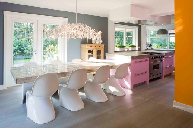 Chic Kitchen Table Chandelier Kitchen Table Chandelier Houzz