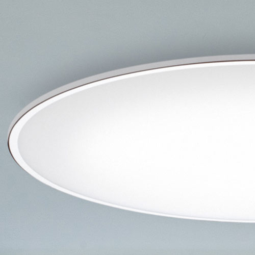 Chic Large Ceiling Lights M Vibia Big Ceiling Light Recessed Bedroom Livingroom Kitchen