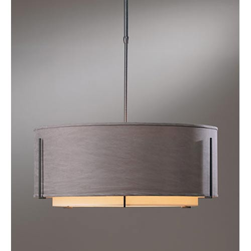 Chic Large Ceiling Pendant Latest Extra Large Ceiling Light Shades Extra Large Drum Pendant
