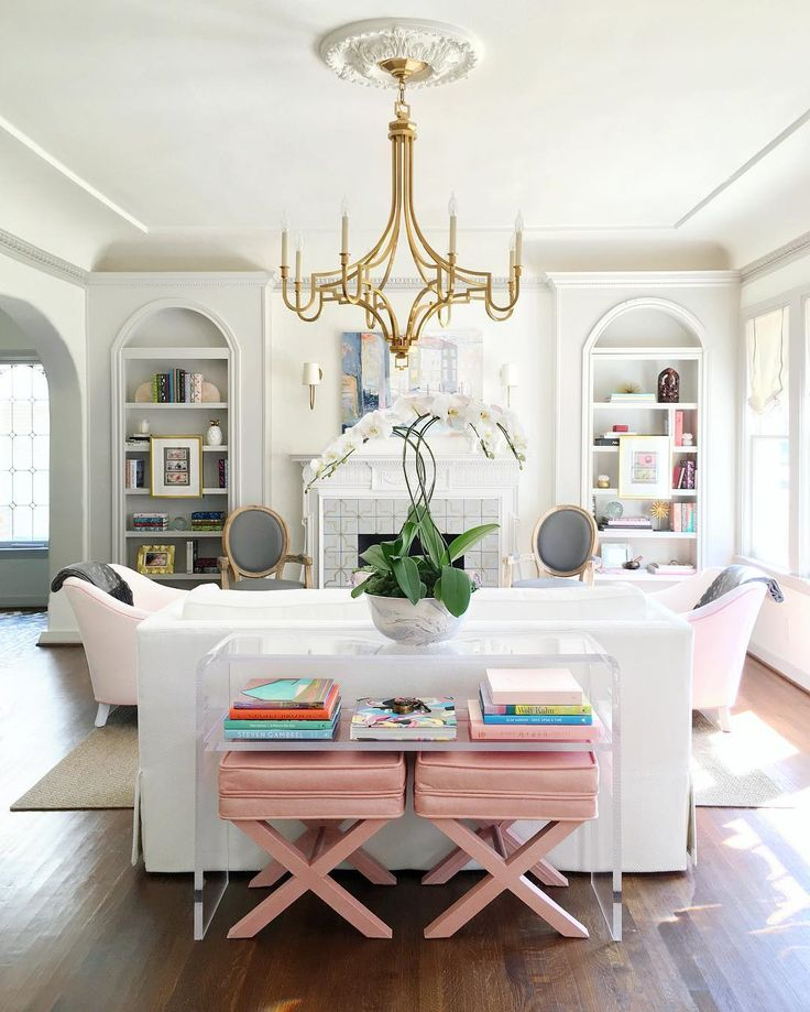 Chic Large Living Room Chandelier Best 25 Large Chandeliers Ideas On Pinterest Traditional