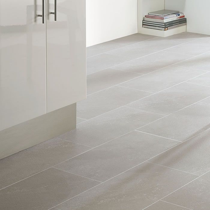 Chic Large Vinyl Floor Tiles Kitchen Amazing Vinyl Kitchen Flooring Ideas Grey Vinyl Kitchen