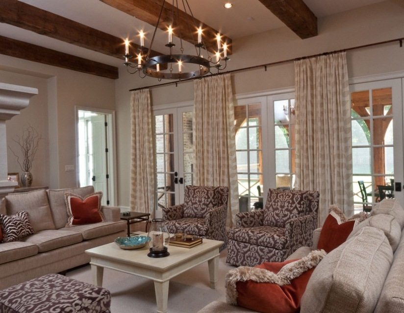 Chic Living Room Light Fixtures Amazing Family Room Lighting Ideas Living Room Excellent Living
