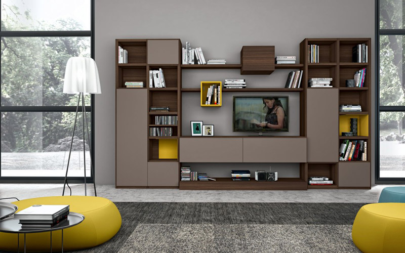 Chic Living Room Wall Units Wall Units Amazing Wall Mounted Cabinets For Living Room Amusing