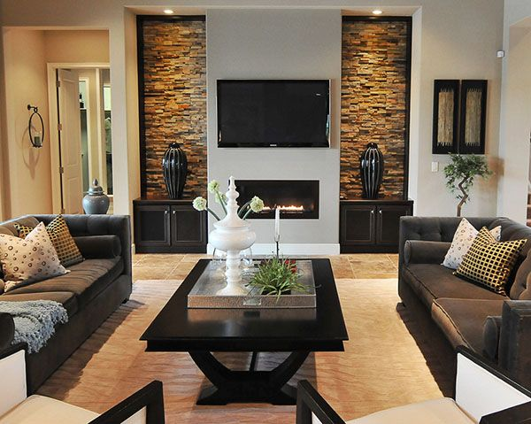 Chic Lounge Design Ideas Catchy Ideas Living Room Design Images About Brians House On