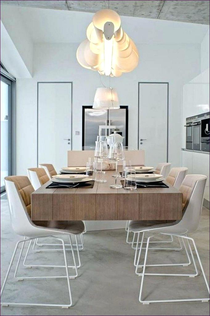 Chic Low Hanging Ceiling Lights Dining Table 3 Pendant Lights Over Dining Table Kitchen Eating