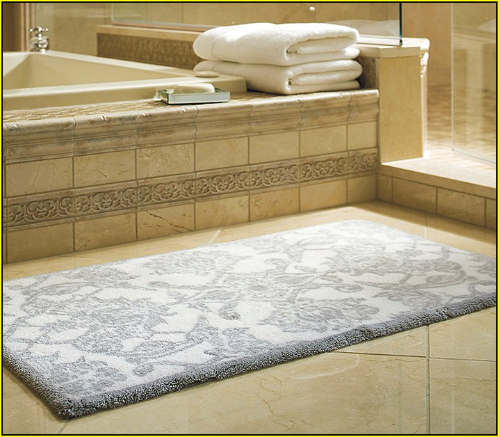Chic Luxury Bathroom Rugs Nice Luxury Bath Mats Luxury Bath Rugs And Mats Home Design Ideas