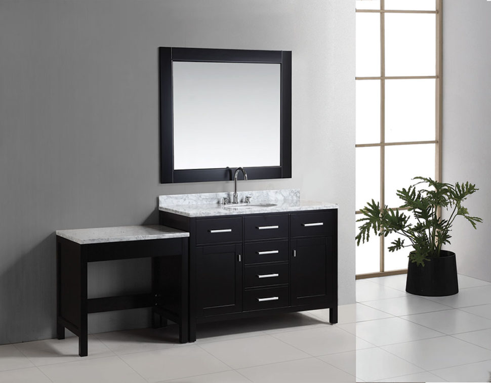 Chic Luxury Bathroom Storage Cabinets Bathrooms Cabinets Home Depot Bathroom Sinks Bath Cabinets