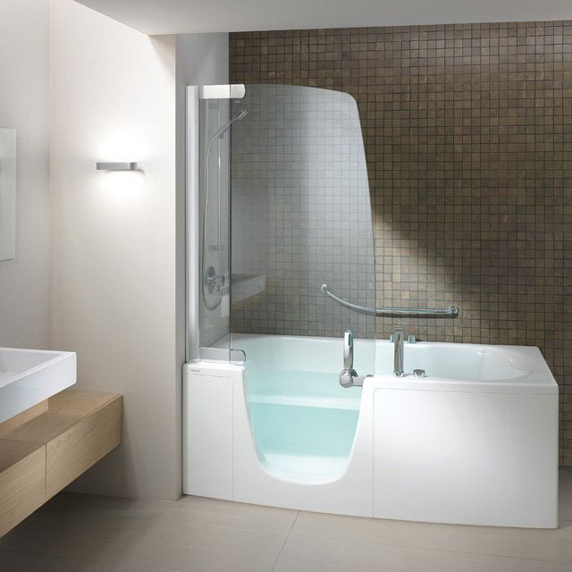 Chic Luxury Bathtubs And Showers Top Top 25 Best Walk In Tubs Ideas On Pinterest Walk In Tubs
