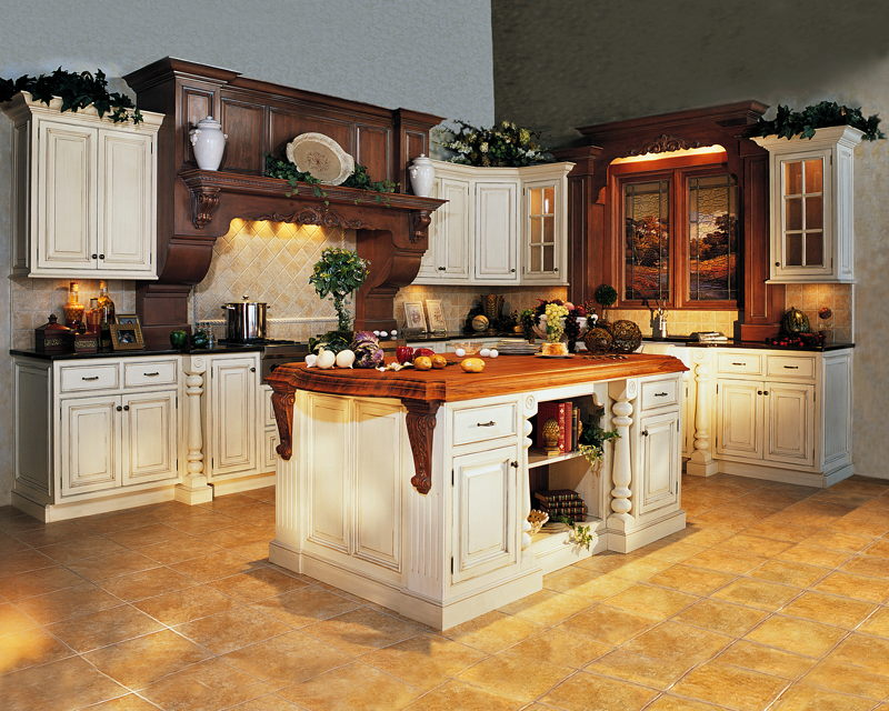 Chic Luxury Custom Kitchen Cabinets Custom Kitchen Cabinets The Facts Awesome House