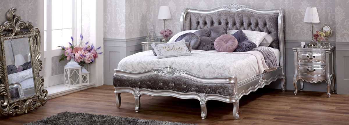Chic Luxury French Bedroom Furniture Bedroom Cream French Bedroom Furniture Cream French Bedroom