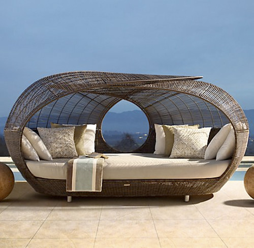 Chic Luxury Garden Bench Garden Furniture Luxury Home Design Ideas