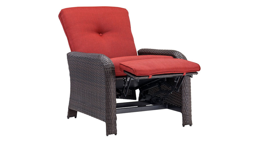 Chic Luxury Garden Recliner Chairs Luxury Garden Recliner Really Cool Chairs