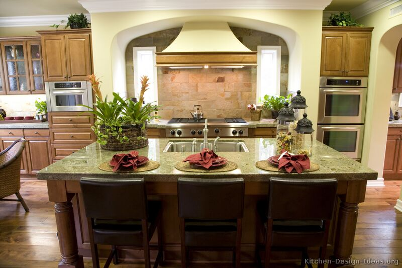 Chic Luxury Kitchen Countertops Kitchen Countertops Ideas Photos Granite Quartz Laminate
