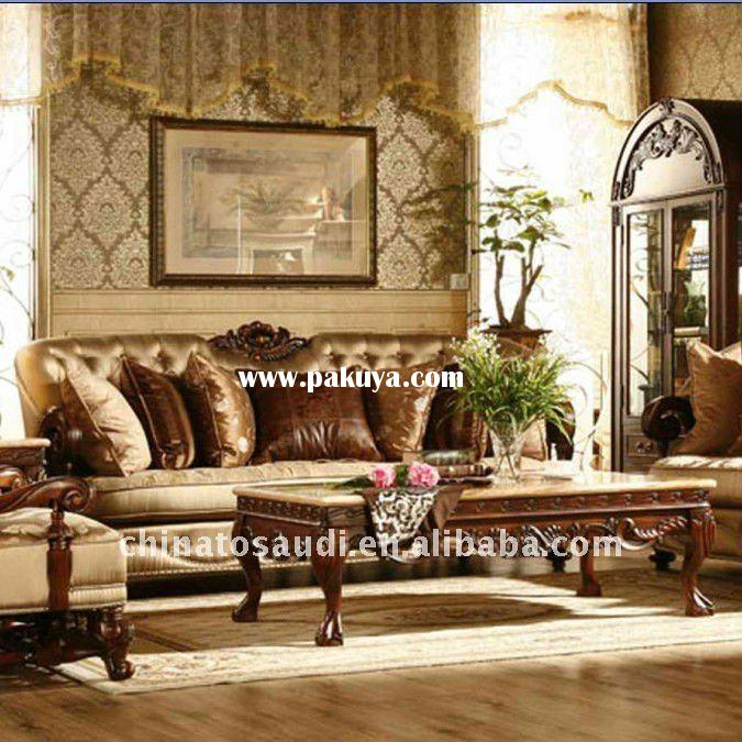 Chic Luxury Living Room Furniture Collection Beautiful Design Luxury Living Room Sets Manificent Luxury Living