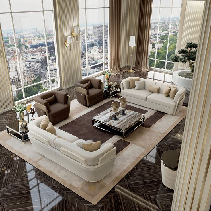Chic Luxury Living Room Furniture Collection Best Living Room Luxury Furniture Best 20 Luxury Living Rooms