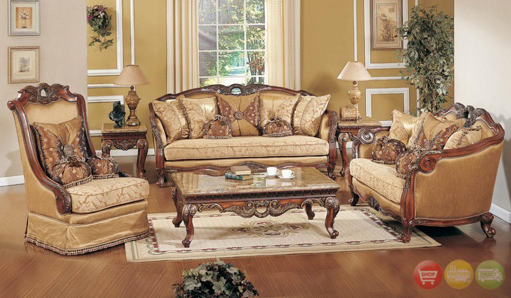 Chic Luxury Living Room Furniture Collection Collection Pictures Of Formal Living Room Furniture Sets Cheap