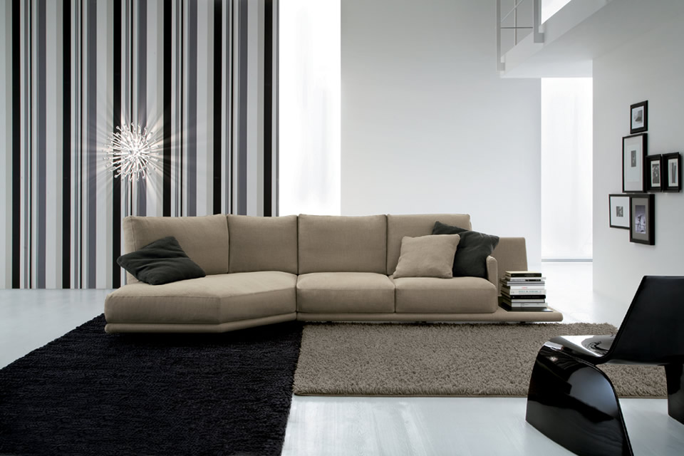 Chic Luxury Modern Sofa Luxury And Modern Young Sofa Design For Home Interior Furniture