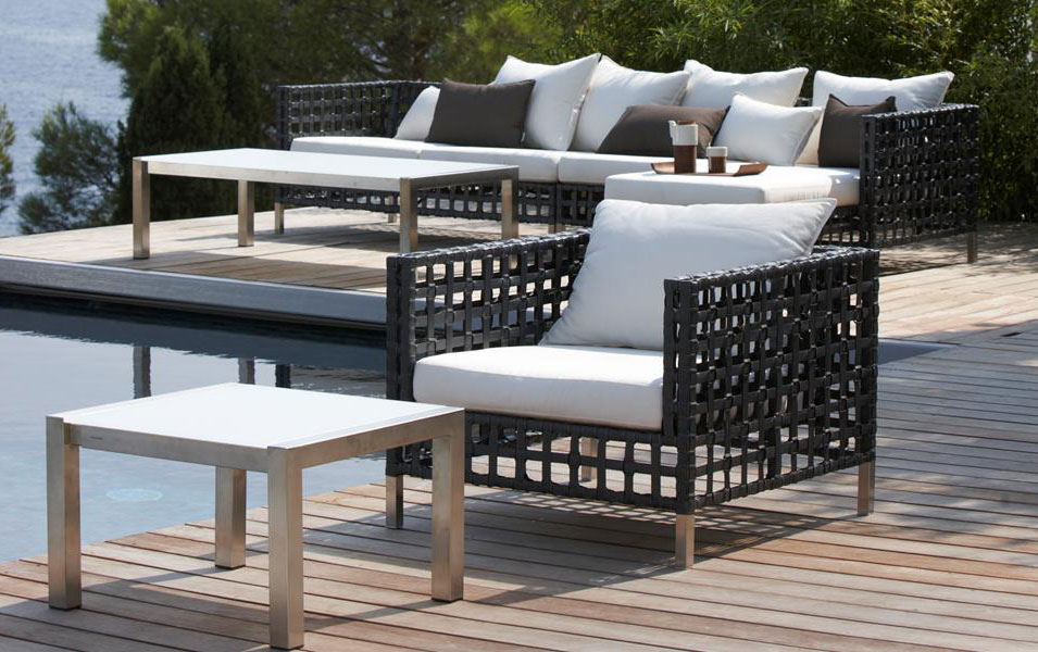 Chic Luxury Outdoor Lounge Furniture Nice Outdoor Lounge Furniture Sets Buy Luxury Outdoor Garden