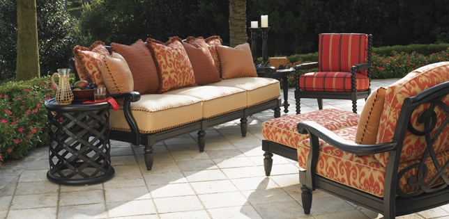 Chic Luxury Outdoor Patio Furniture Adorable Luxury Patio Furniture Luxury Outdoor Furniture Lasting A