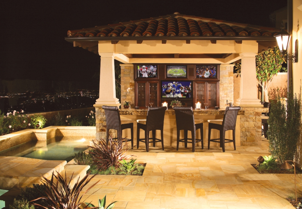 Chic Luxury Patio Covers Luxury Home Ideas With Fabulous Outdoor Patio Cover Designs And
