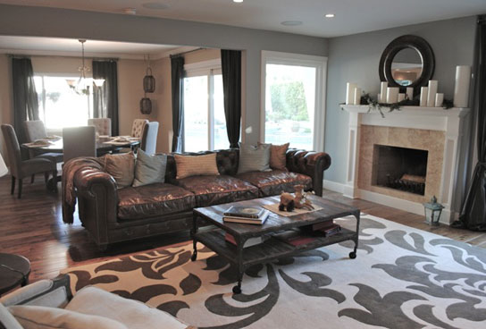 Chic Luxury Rugs For Living Room Uk Conceptstructuresllc