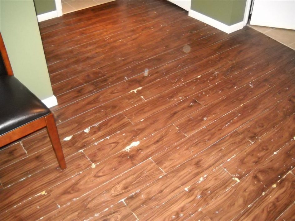 Chic Luxury Vinyl Flooring Reviews Attractive Luxury Vinyl Wood Plank Flooring Reviews Amazing Of