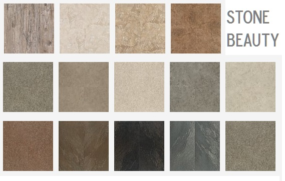 Chic Luxury Vinyl Tile Stone Blog Carpet Tile Laminate Hardwood Vinyl Romeoville