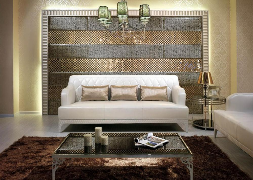 Chic Luxury Wall Decor Ideas Beautiful Wall Art Ideas For Fair Decorative Wall Designs Home