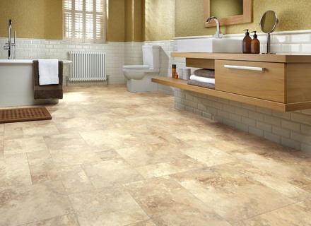 Chic Lvt Flooring Lowes Home Tips Lvt Flooring Lowes Linoleum Lowes Peel And Stick Tile
