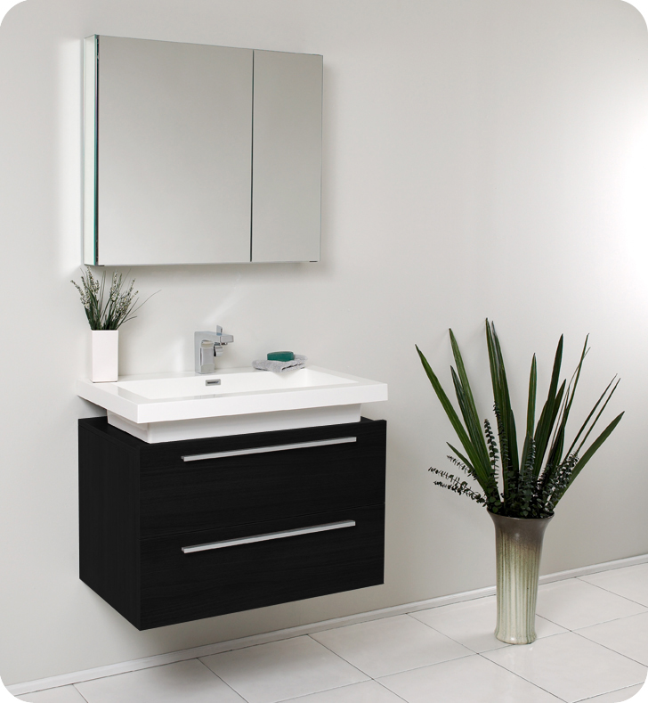 Chic Modern Bathroom Vanity Base Bathroom Cabinet New Modern Black Bathroom Vanity Ideas Black
