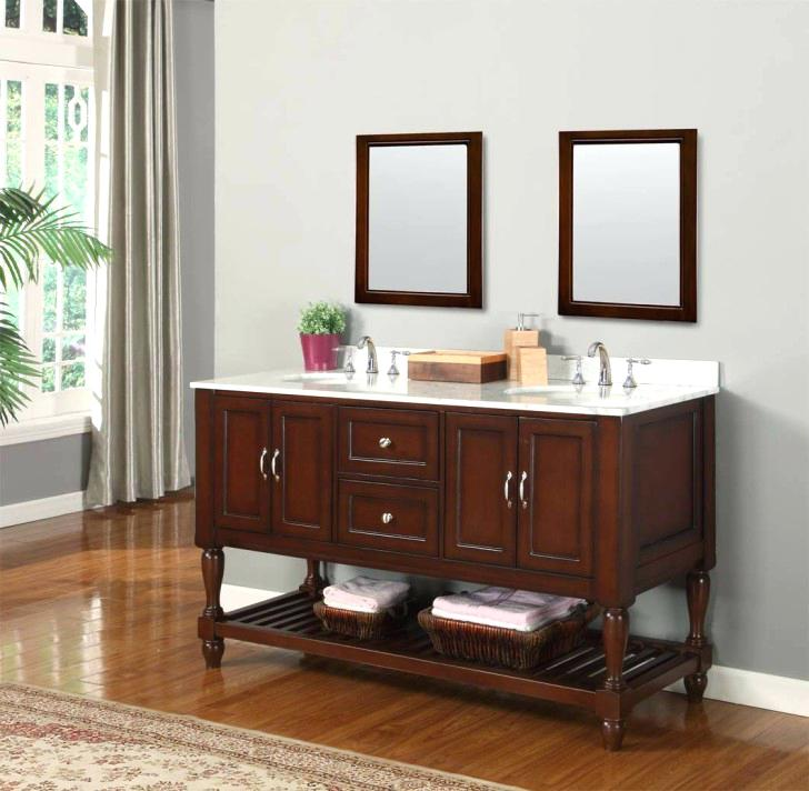 Chic Modern Bathroom Vanity Base Bathroom Vanity Base Only Wonderful Double Vanity Base Cabinet And