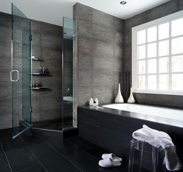 Chic Modern Bathroom With Tub Amazing Modern Bathroom Tubs Modern Bathroom Tubs 20 Bathroom