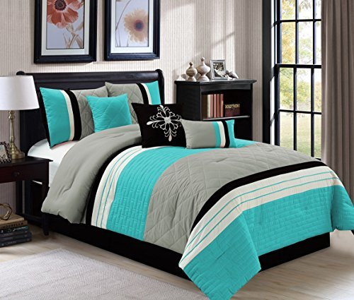 Chic Modern Bedding Sets Queen Modern Bedding Sets Queen For Queen Bed Frames Luxury Queen Size