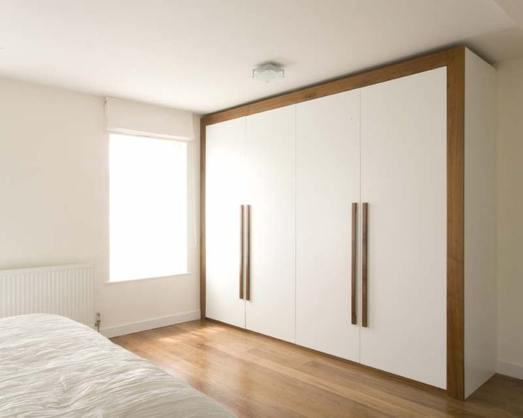 Chic Modern Bedroom Cabinet Wide Range Of Variety Of Bedroom Wardrobe Boshdesigns