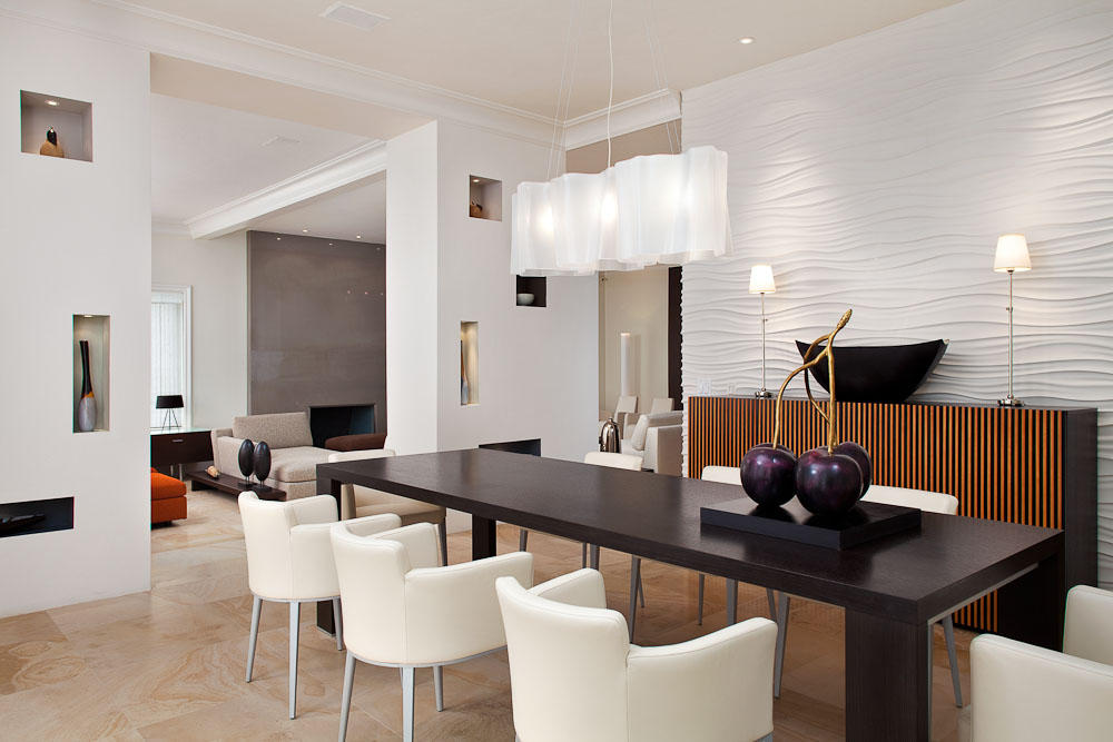 Chic Modern Ceiling Lights For Dining Room European Contemporary Chandeliers For Dining Room All