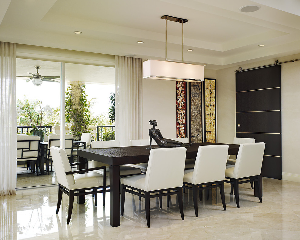 Chic Modern Ceiling Lights For Dining Room Modern Ceiling Lights For Dining Room Onyoustore