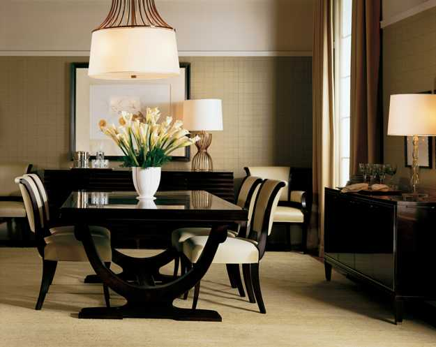 Chic Modern Dining Decor Dining Room Beautiful Modern Dining Room Wall Decor Ideas Modern