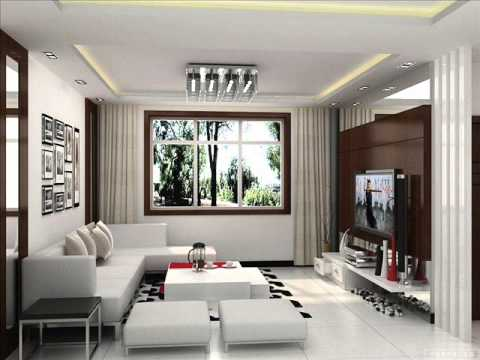 Chic Modern Home Decor Ideas Modern Home Decorating Ideas I Modern Home Decorating Ideas Living