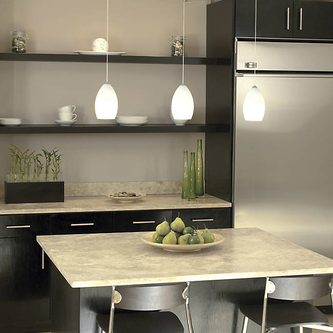 Chic Modern Kitchen Light Fixtures Kitchen Lighting Ceiling Wall Undercabinet Lights At Lumens