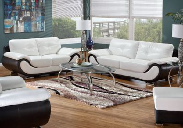 Chic Modern Leather Living Room Living Room Pretty Modern Leather Living Room Furniture Lovable