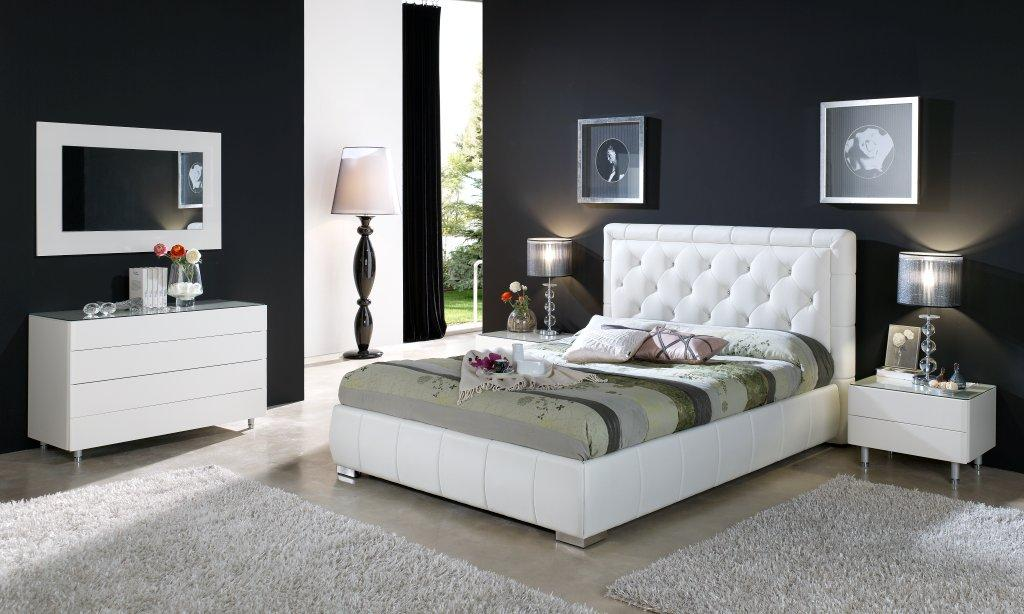 Chic Modern Style Bedroom Sets Trends Modern Bedroom Furniture Sets For 2018 Ingrid Furniture