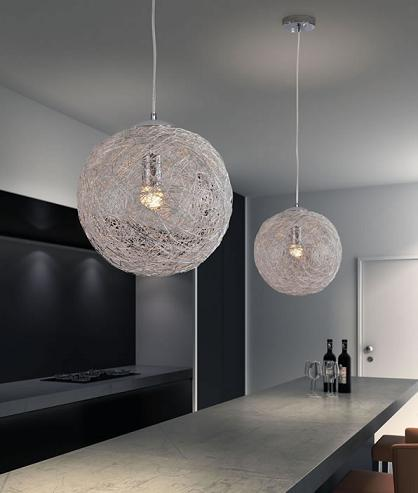 Chic Modern White Ceiling Light White Lighting Fixtures A Simple Way To Get A Modern Look