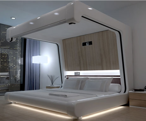 Chic New Modern Bedroom Designs Bedroom New Design Bed 20 Modern Bed Designs That Appeal Wonderful