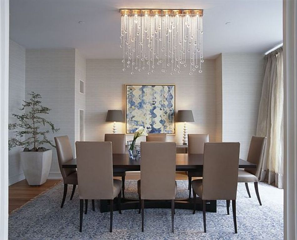 Chic Nice Chandelier For Dining Room Nice Chandeliers For Dining Room Dining Room Chandelier Ideas