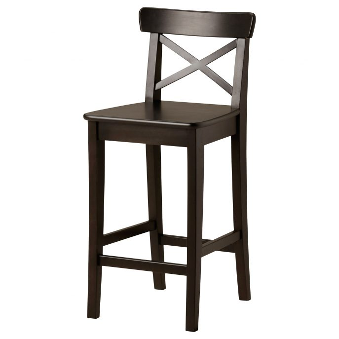 Chic Outdoor High Chair Furniture Outdoor Bar Stools Outdoor High Chair Bar Stools For