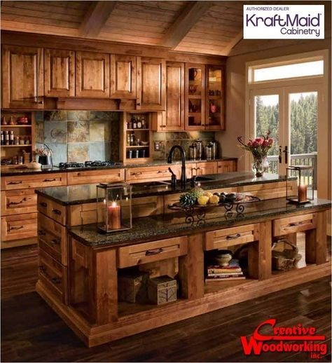 Chic Rustic Kitchen Furniture Lovely Ideas Rustic Kitchen Furniture Winsome Design Other