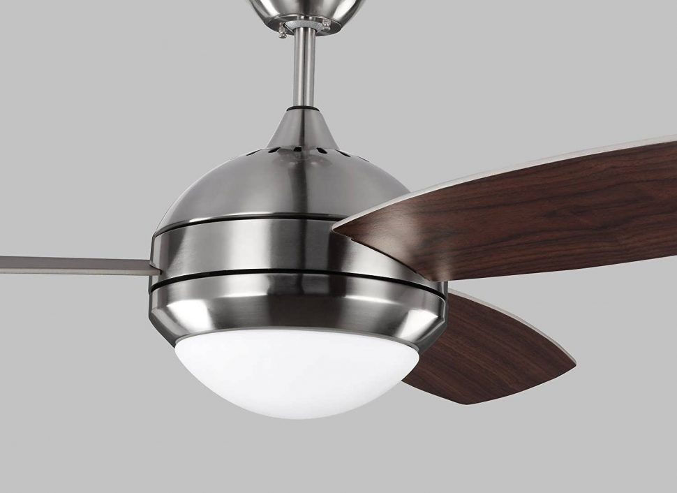 Chic Simple Chandelier Lighting Chandelier Ceiling Light Shades Hanging Chandelier Cheap
