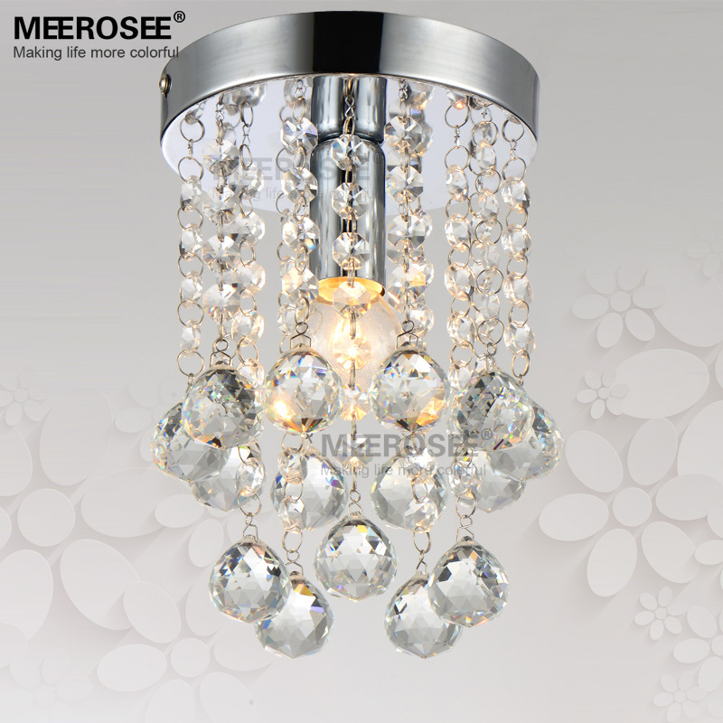 Chic Small Chandelier Lights Creative Of Small Chandelier Lights Online Get Cheap Crystal Small