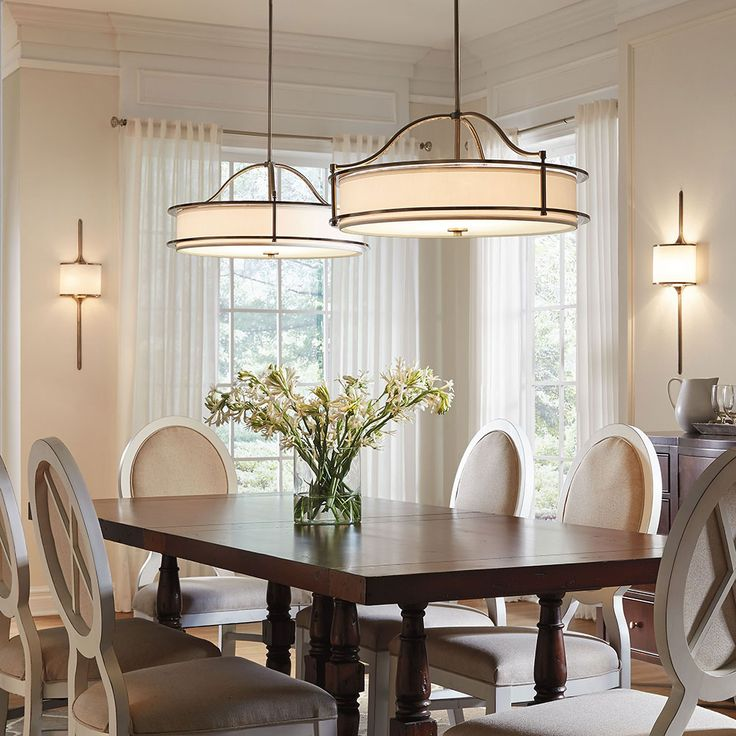 Chic Small Dining Room Chandelier Best 25 Dining Room Lighting Ideas On Pinterest Dinning Room