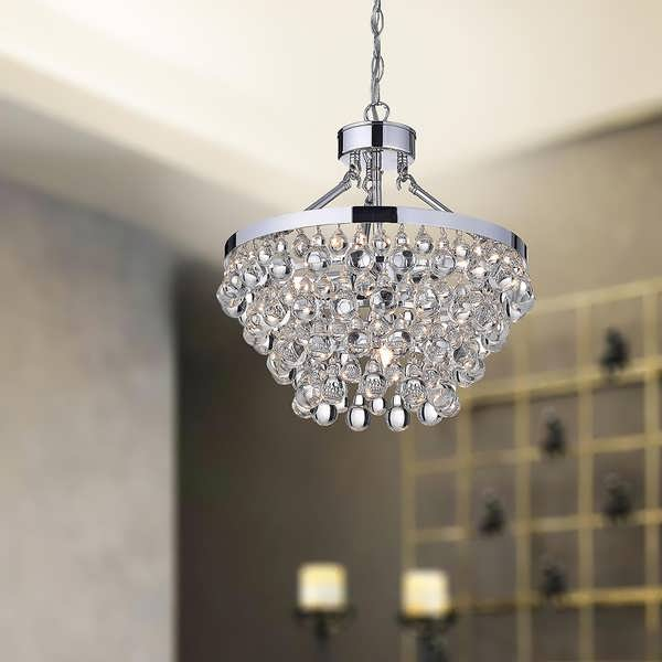 Chic Small Hanging Chandelier Chandelier Designer Chandelier Rectangular Chandelier Wrought